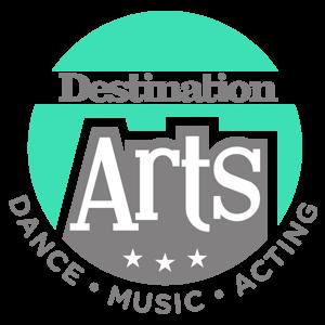 Destination Arts