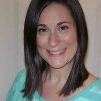 Kathleen Hodierne