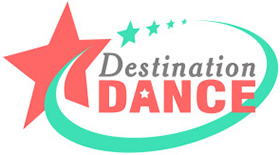Destination Dance