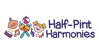Half-Pint Harmonies FREE Demo Class!