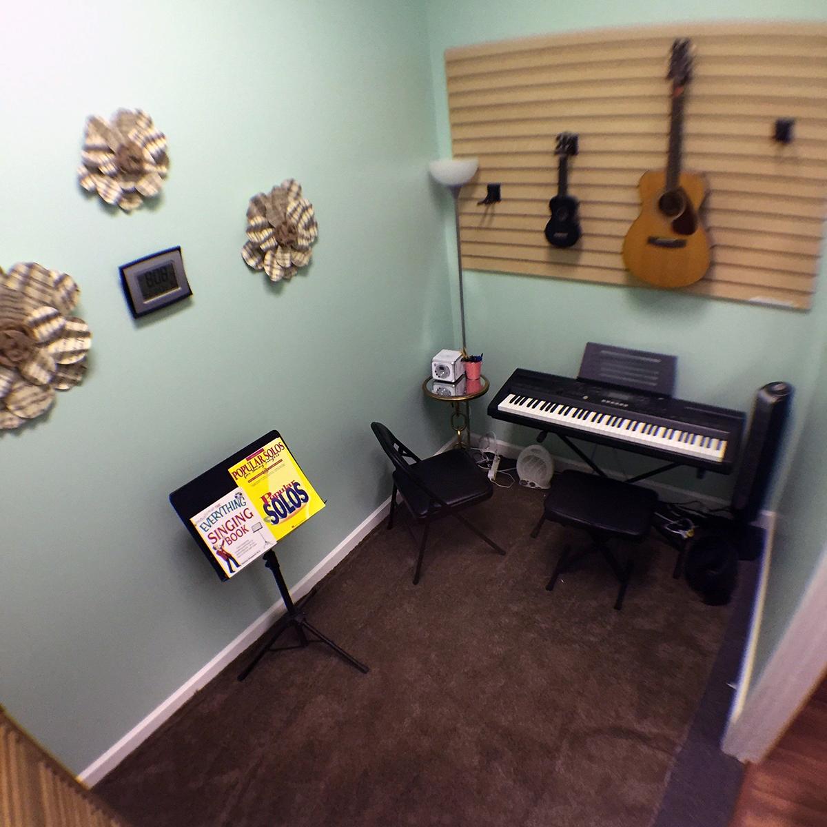 Destination Arts Studio Tour