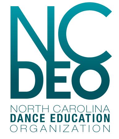 NCNDEO Logo