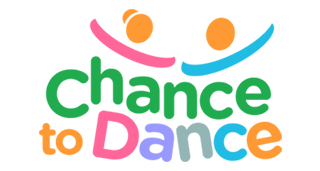 Chance to Dance