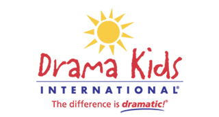 Drama Kids International - The difference is dramatic